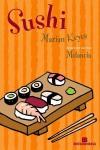 [Resenha] Sushi - Marian Keyes