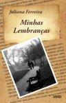 MINHAS_LEMBRANCAS_1300828725P