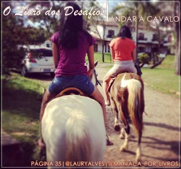 Andar a cavalo1