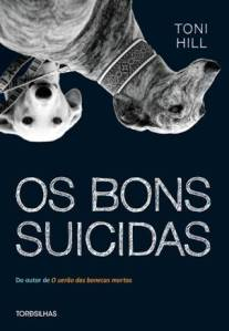Os bons suicidas