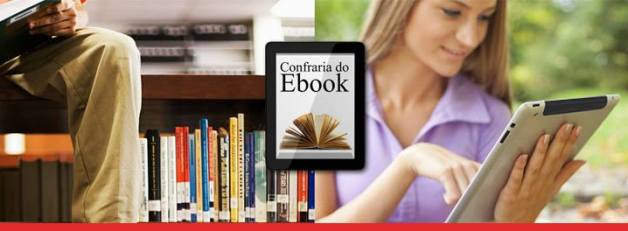 Confraria do Ebook
