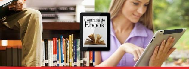 Confraria do Ebook