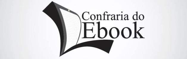 Confraria do Ebook2