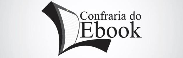 Confraria do Ebook2