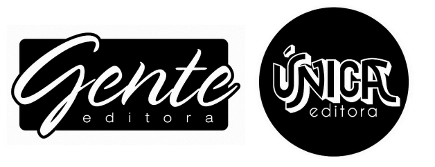 Editora-Gente-Unica-Editora