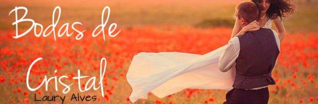 Banner bodas