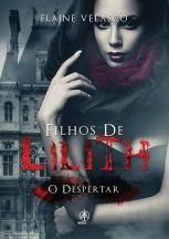 Filhos de Lilith