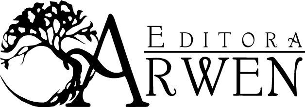 LogoEditoraArwen