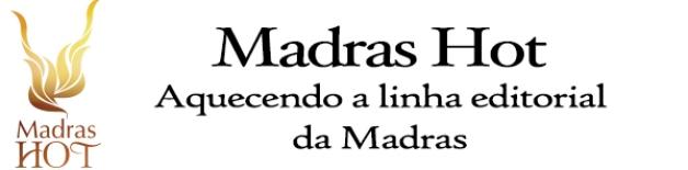 Madras Hot hot