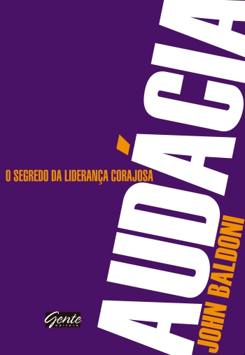capa_audacia.indd