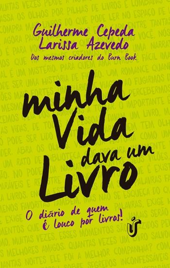 MINHA VIDA_capa.indd