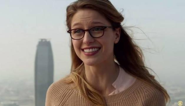Supergirl-Trailer6