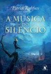 A musica do silencio
