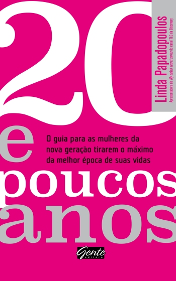 20_poucos_capa.indd