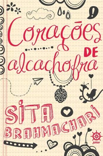 Corações-de-Alcachofra