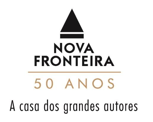 50 anos nova fronteira