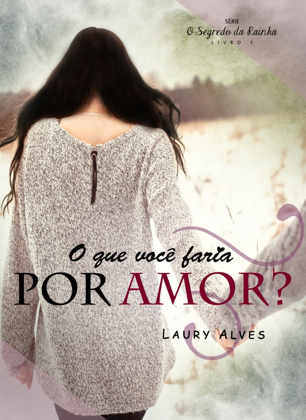 Laury 2