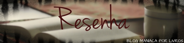 Resenha 2