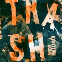 [Resenha] Trash – Andy Mulligan