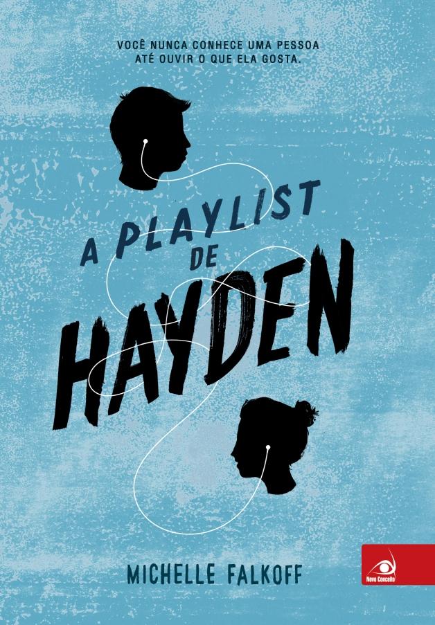 a-playlist-de-hayden_capa4_1