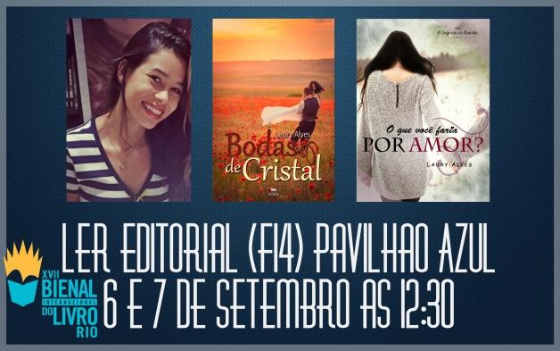 bienal2
